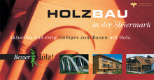 Plakat, Plakatgestaltung, Marketingagentur